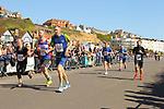 2019-03-24 Hastings Half 080 SB Finish remR