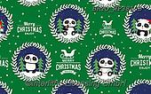Alfredo, GPXK, paintings+++++,BRTOWP3810B,#GPXK#, GIFT WRAPS, GESCHENKPAPIER,,PAPEL DE REGALO, Christmas ,