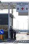 - A death from Coronavirus Sars-Cov-2 at Bergamo Hospital in Italy on 24/02/2020,