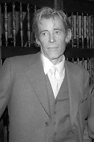 Peter O'Toole 1978 Photo by Adam Scull-PHOTOlink.net