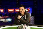 """2013 WSOP Event #6: $1500 """"Millionaire Maker"""" No-Limit Hold'em"""