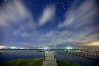 Chincoteague Assateague Island Virginia Maryland Eastern Shore Chesapeake Bay
