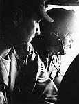 MACV Military Advisors - Vietnam 1963