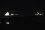 Arklow Raider aground Drogheda Port Day3n