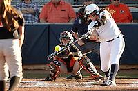 140214-Oklahoma State @ UTSA Softball