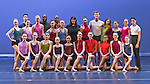YAGP Theater Preview Dec. 2016