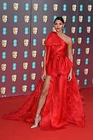 BAFTA Film Awards 2020