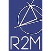 R2M Transfert