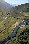 Hope Road / Six Mile Creek