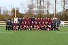 908 - BMC Tigers v Gosforth Falcons