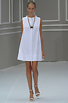 2013/09/23_Milano Fashion Weeck_Chicca_Lualdi_BeeQueen