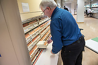 2017/01/13 Politik | Stasi Unterlagen Archiv