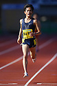 Athletics : The 67th Hyogo Relay Carnival