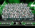 2021 Klahowya Secondary School