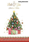 John, CHRISTMAS SYMBOLS, WEIHNACHTEN SYMBOLE, NAVIDAD SÍMBOLOS, paintings+++++,GBHSSXC50-346BB,#xx#