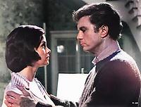 Наваждение (1976)