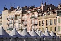 - France, French Riviera, Cannes<br /> <br /> - Francia, Costa Azzurra, Cannes