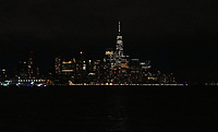 08.12.2019: Sightseeing New York