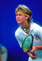 870828 US Open, New York