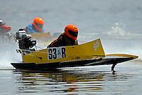 93-R (hydro)
