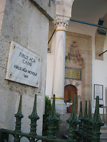 Mosque - Camii