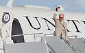 U.S. Vice President Joe Biden Visits Japan