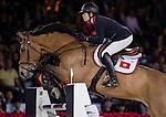Hong Kong Jockey Club - The Winning Moment