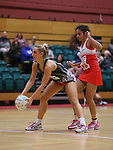 Northern Cup<br /> Wales A v Singapore<br /> 27.02.14<br /> <br /> ©Steve Pope-SPORTINGWALES