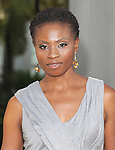 Adina Porter at The HBO Premiere of the 4th Season of True Blood held at The Arclight Cinerama Dome in Hollywood, California on June 21,2011                                                                               © 2010 Hollywood Press Agency