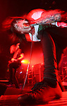 BRING ME THE HORIZON.3/5/2009..STARLAND BALLROOM.SAYREVILLE, NJ.PHOTO: MARK R. SULLIVAN/MARKRSULLIVAN.COMTaste of Chaos tour.Bring Me The Horzion.Starland Ballroom.Sayreville, NJ...PULSE.ON THURS. MAR. 5,2009.MARK R. SULLIVAN/CHIEF PHOTOGRAPHER