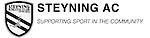 2017-03-05 Steyning Stinger