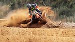 Motocross - NZ Junior Championships, 6 February 2021