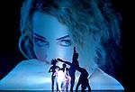 Rambert Dance Company 21