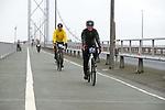 2018-09-08 RAB 55 Day7 Forth Bridge