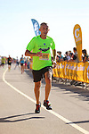 2016-09-11 Chestnut Tree 10k 06 AB