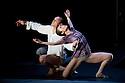 Bern Ballett, Linbury