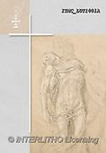 Marcello, SYMPATHY, TRAUER, BEILEID, CONDOLACIÓN, paintings+++++,ITMCLUT1001A,#T#, EVERYDAY