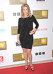 Cheryl Hines attends The 2nd Annual Critics' Choice Television Awards  held at The Beverly Hilton in Beverly Hills, California on June 18,2012                                                                               © 2012 DVS / Hollywood Press Agency