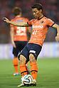 2014 J1 - Omiya Ardija 2-2 Albirex Niigata