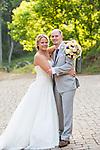Katie & Marc's Wedding