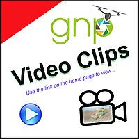 GNP Video