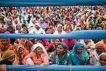 2009_04_06_Mayawati_Election_Rally