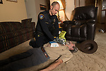 122719 Tigard Police Dept