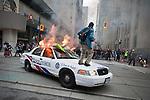 G20 Toronto 2010