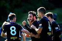 171112 ISPS Handa Premiership - Team Wellington v Tasman United