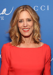 """Christine Lahti attends the Opening Night Performance After Party for """"Gloria: A Life"""" on October 18, 2018 at the Gramercy Park Hotel in New York City."""
