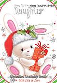 John, CHRISTMAS ANIMALS, WEIHNACHTEN TIERE, NAVIDAD ANIMALES, paintings+++++,GBHSSXC50-1808B,#xa#
