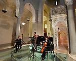 09 11 - Conservatorio 'Benedetto Marcello' di Venezia