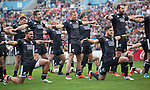 2014 Maori All Blacks (Japan)
