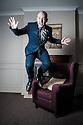 Sitting Room Comedy, Harrogate, Sept 2012